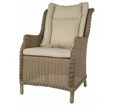 Pinta kėdė WINE & DINE STARW