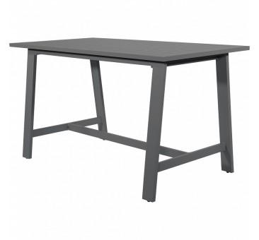 Lauko valgomojo stalas MALIBU