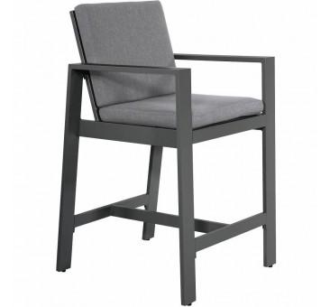 Baro kėdė MALIBU