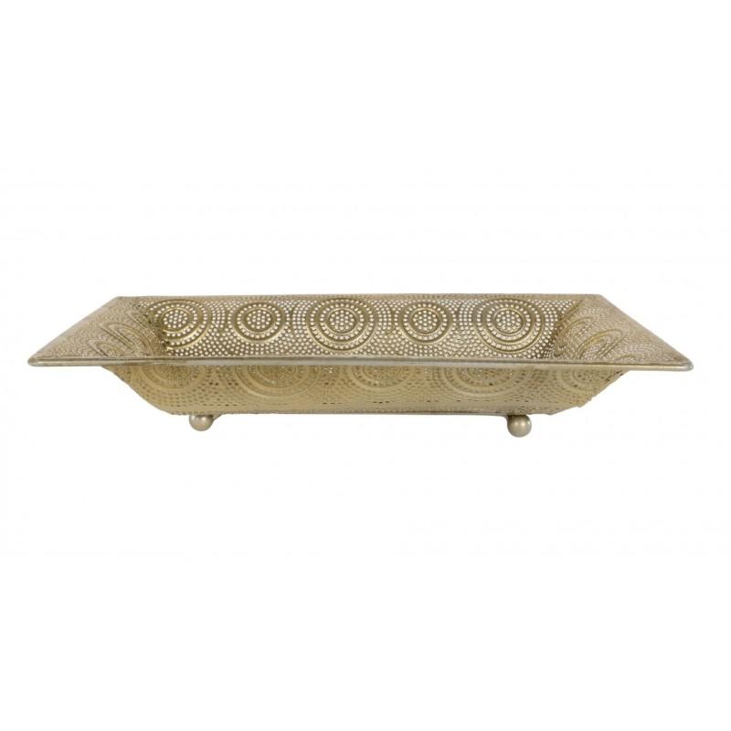 Indas vaisiams SCHAAL , 33,5x22x6,5 cm
