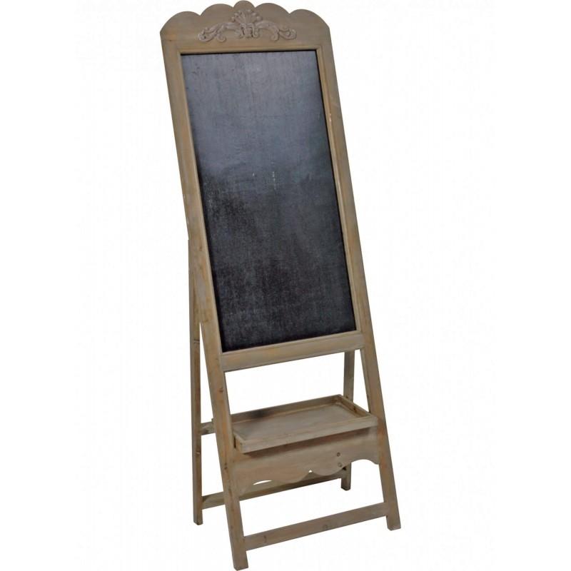Medinė piešimo lenta STANDART