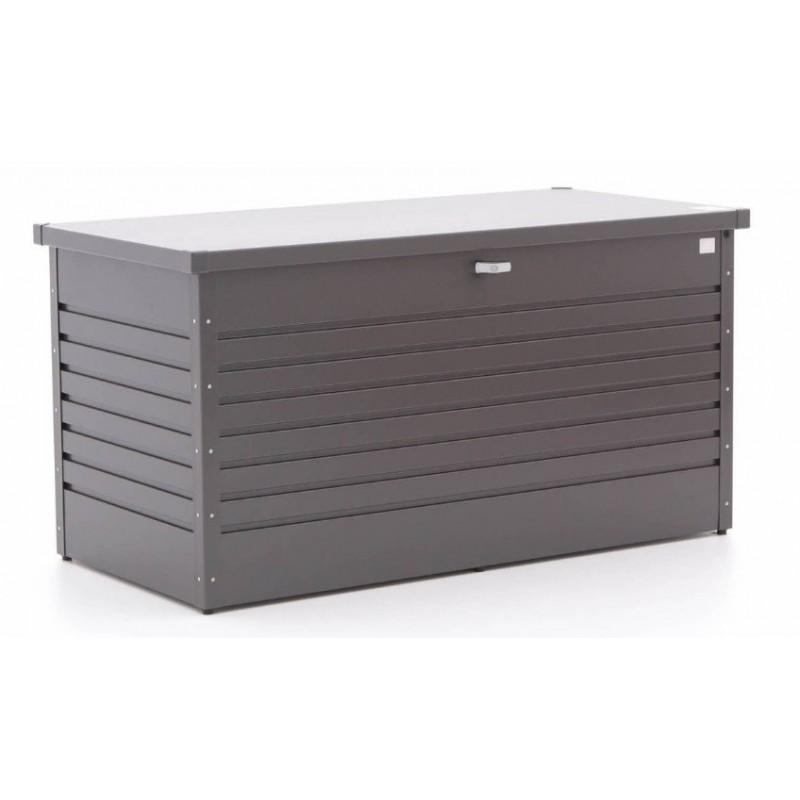 Daiktadėžė LEISURE TIME BOX