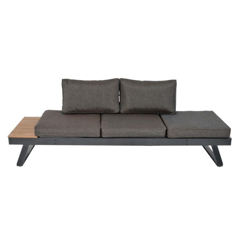 Sofa-gultas AREZZO