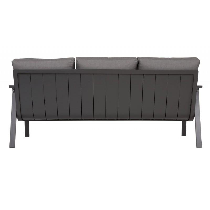 Trivietė sofa MAI TAI