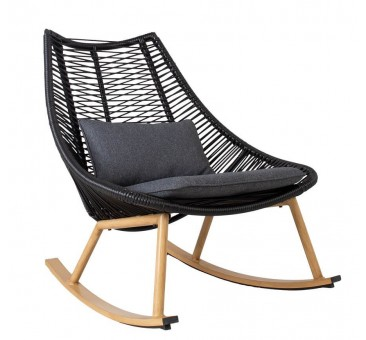 Supama kėdė HELSINKI