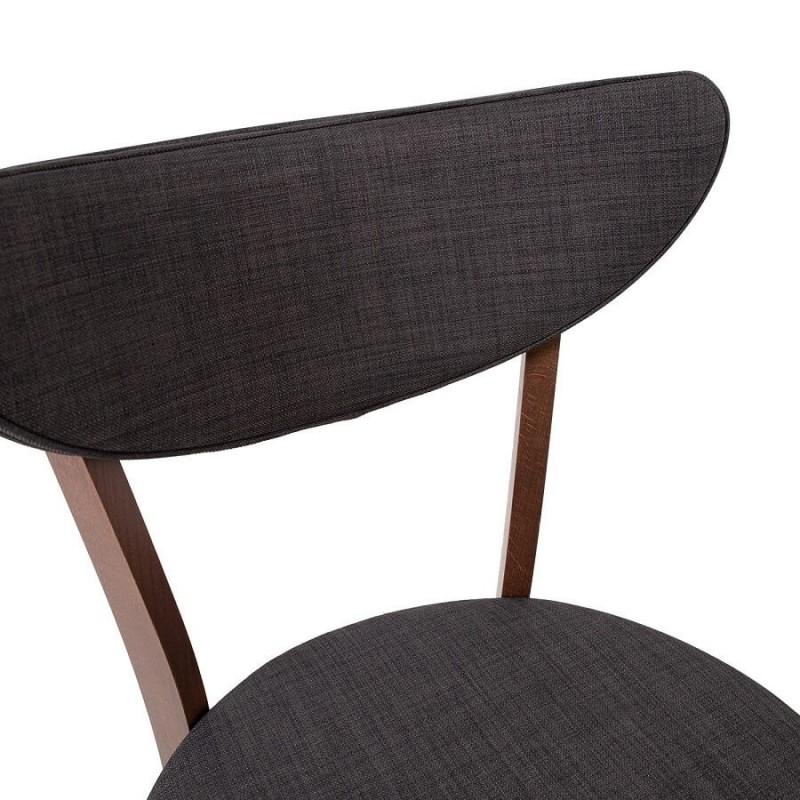 Kėdė ADELE, 50,5x64,5xH83,5cm