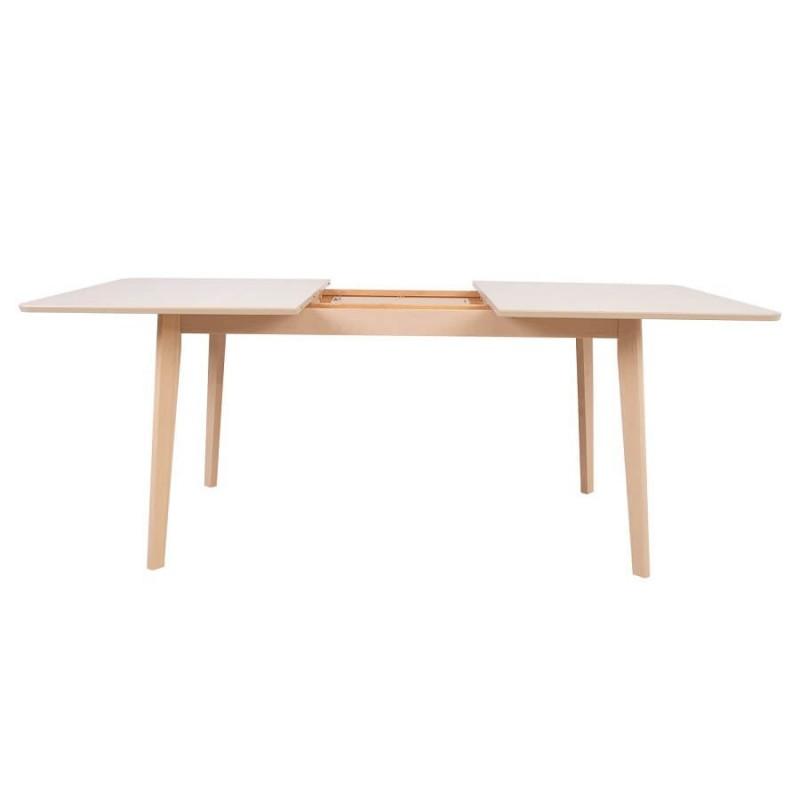 Išskleidžiamas stalas ADORA,150/194x90xH75cm