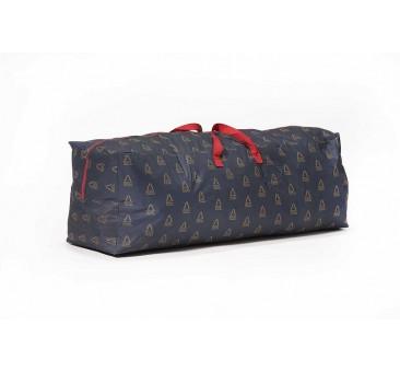 Eglutės saugojimo krepšys