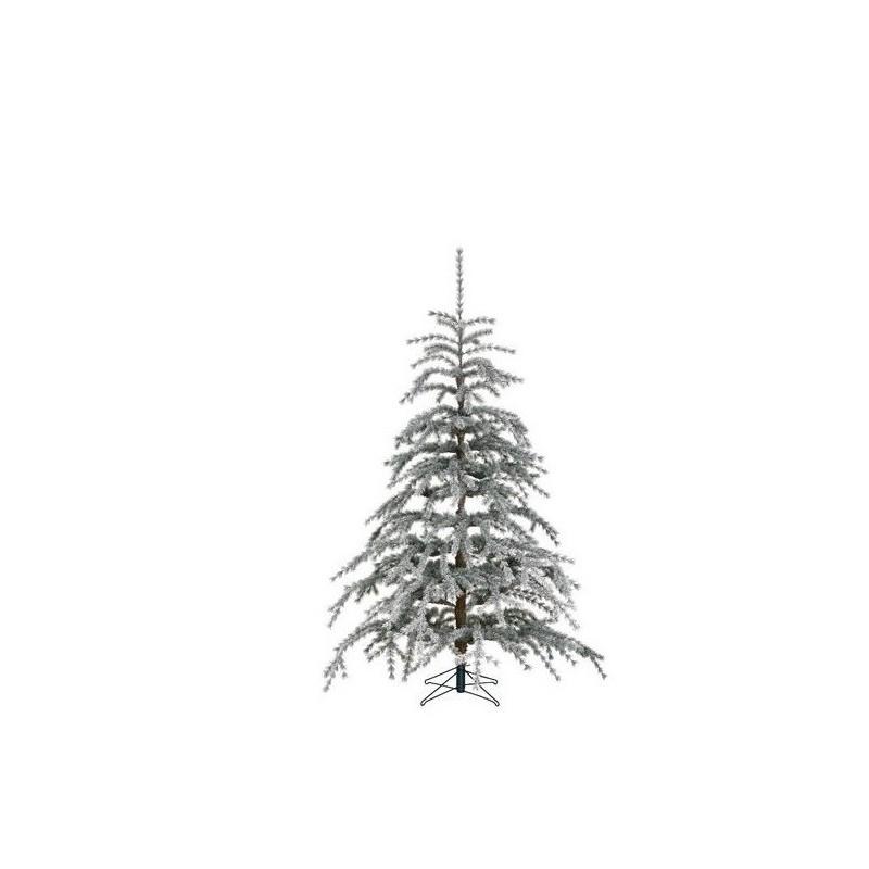 Kalėdų eglutė SPRINGDALE  215 cm