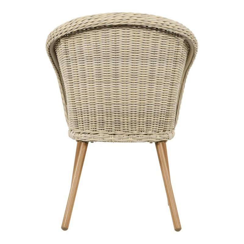 Pinta kėdė LODGE