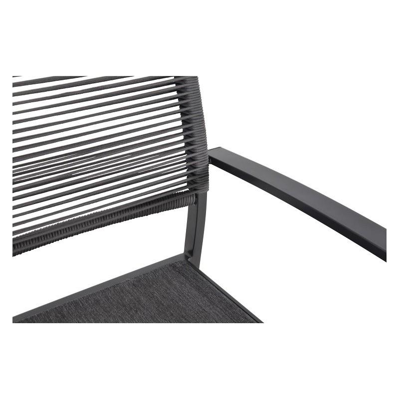 Kėdė VITO ROPE