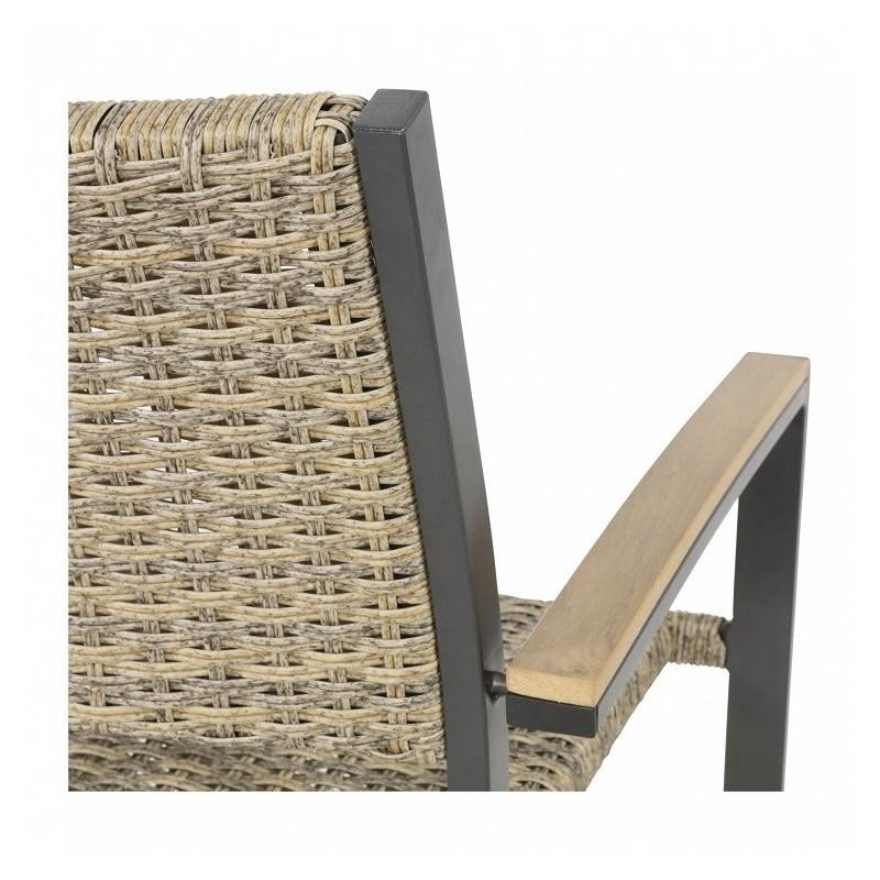 Pinta kėdė AREZZO