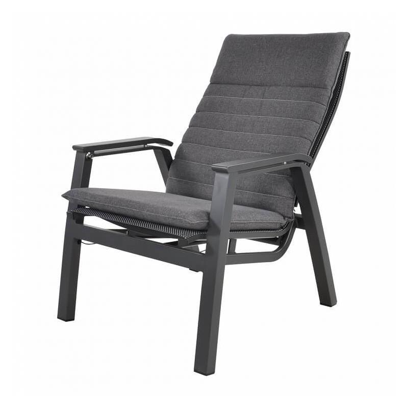 Lauko poilsio kėdės ALLEGRO
