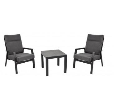 Kėdė OHIO