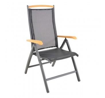 Lauko kėdė MONZA