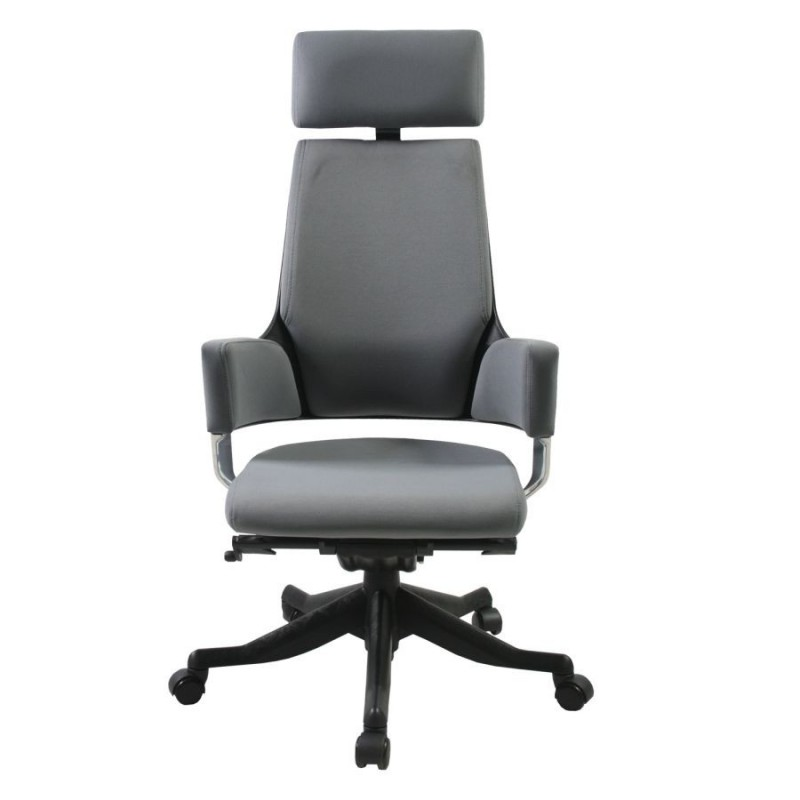 Darbo kėdė DELPHI