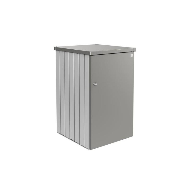 Atliekų konteinerių saugykla ALEX