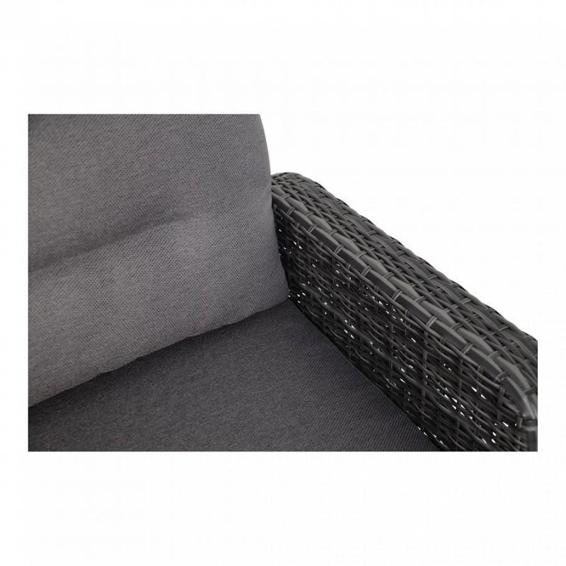 3 vietų lauko sofa SOHO FORTE