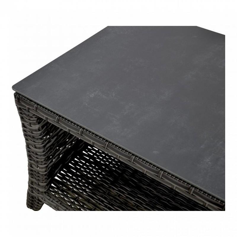Sodo stalas SOHO FORTE, 120 x 60 cm