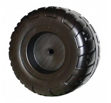 Ratas PEG PEREGO CORRAL T-REX , galinis ratas