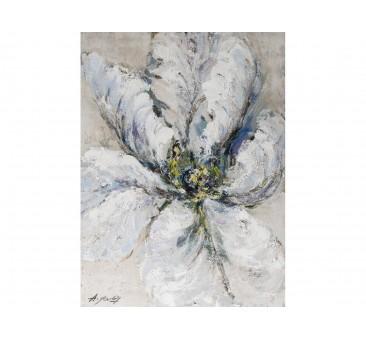 Paveikslas Gėlė, 90x120