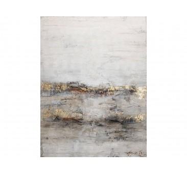 Paveikslas Šiuolaikinė tapyba, 90x120