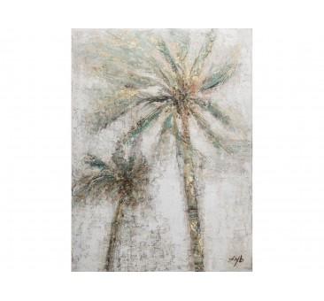 Paveikslas Palmės, 90x120