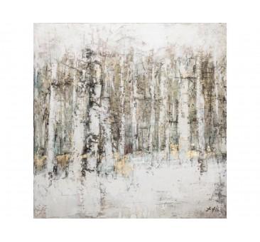 Paveikslas Šiuolaikinė tapyba, 120x120