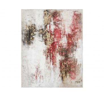 Paveikslas Šiuolaikinė tapyba, 120x150