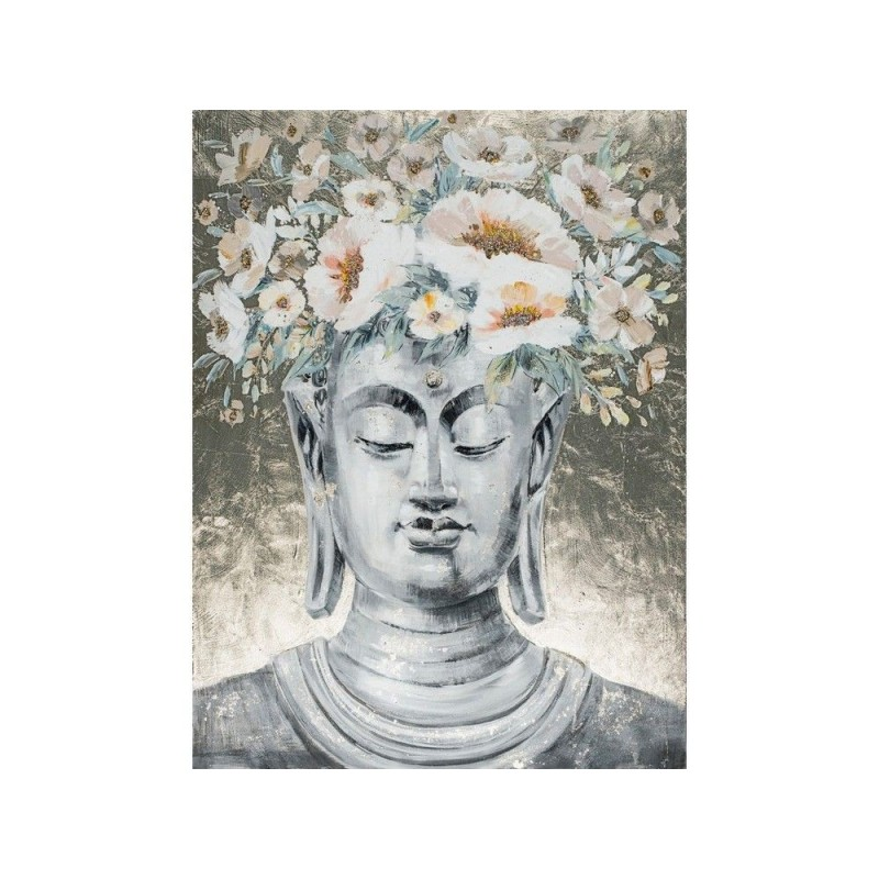 Paveikslas Gėlės, 120x90