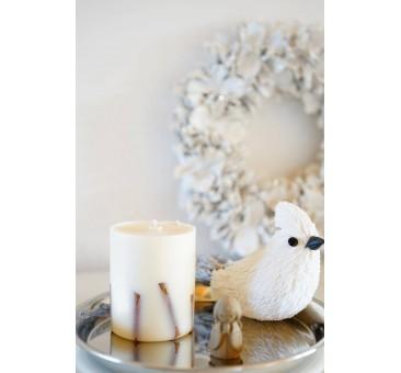 NATURA Naturali kvapnioji žvakė CINAMONAS maža