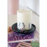 NATURA Naturali kvapnioji žvakė LEVANDA didelė