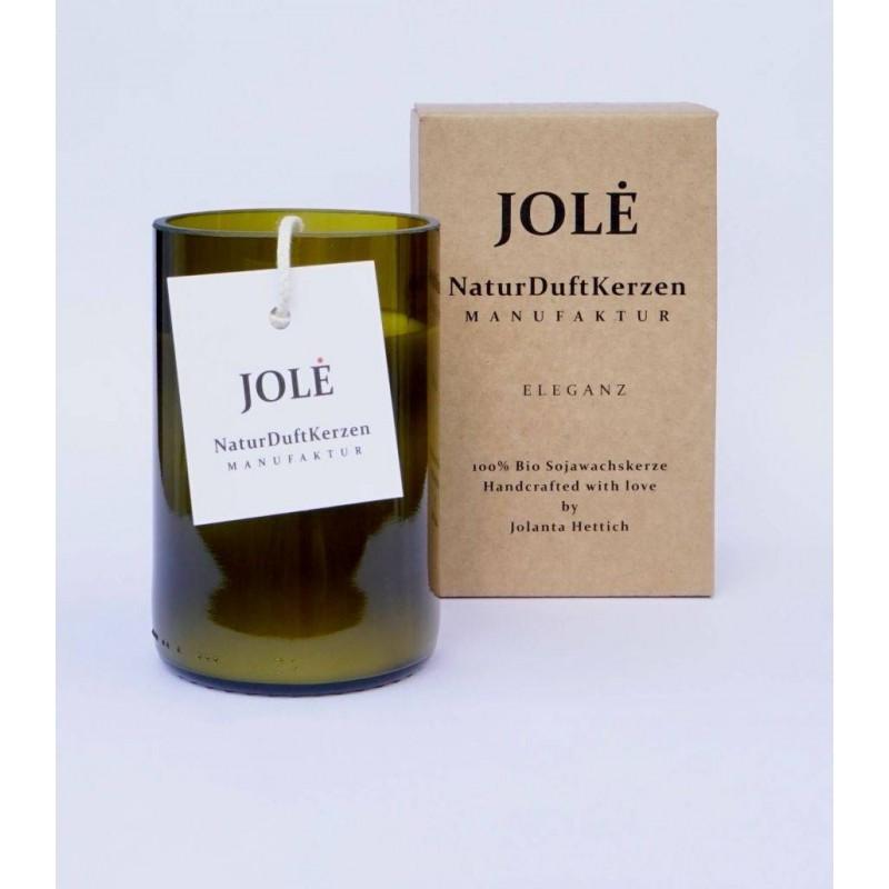 Naturali kvapnioji žvakė cinamono kvapo 300ml