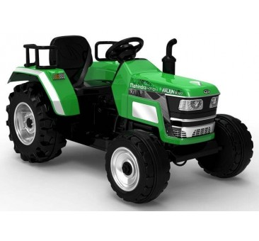 Elektromobilis Tractor HL2788