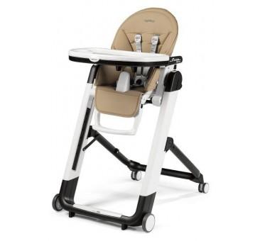 Maitinimo kėdutė PEG PEREGO SIESTA NOCE