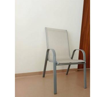 Sodo kėdė Sevilla