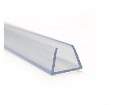 PVC juostelė LED girliandai