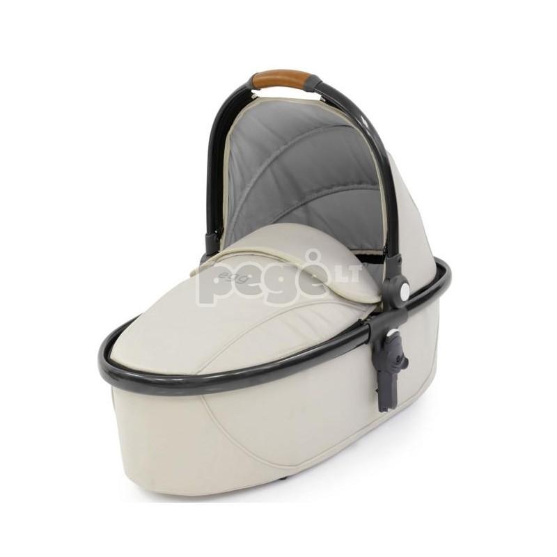 Lopšys BABYSTYLE EGG vežimėliui