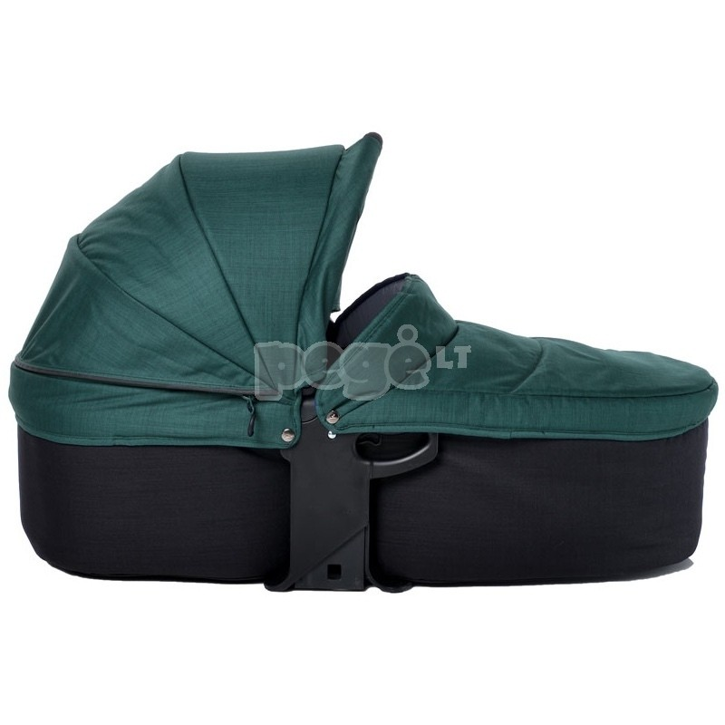 Lopšys TFK QUICK FIX CARRYCOT