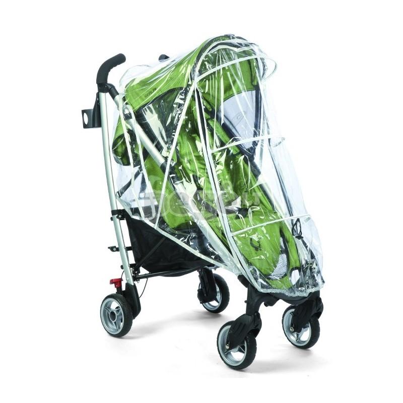 Lietaus apsauga vežimėliui Gesslein Swift