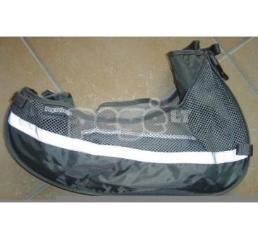 Pirkinių krepšys Peg Perego Pliko P3 vežimėliui