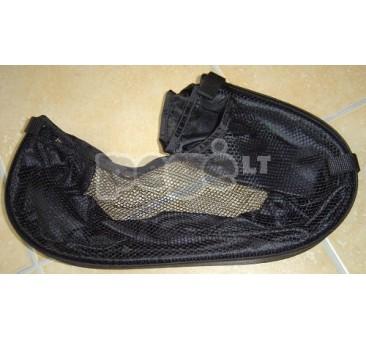 Pirkinių krepšys Peg Perego Si vežimėliui
