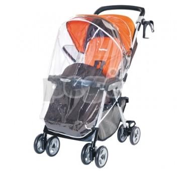 Apsauga nuo lietaus vežimėliui PEG PEREGO ARIA