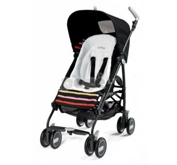 Minkštas įdėklas PEG PEREGO vežimėliams