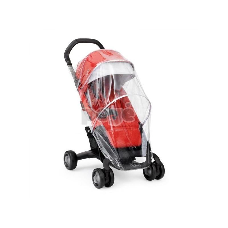 Apsauga nuo lietaus vežimėliui NUNA PEPP LUX