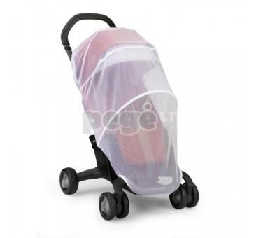 Apsauga nuo uodų vežimėliui NUNA PEPP LUXX