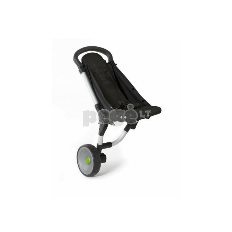 Kėdutė prie vežimėlio BUGGYPOD IO