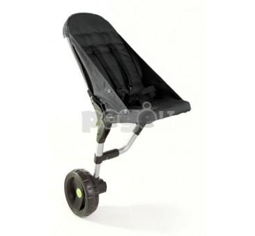 Kėdutė prie vežimėlio BUGGYPOD LITE