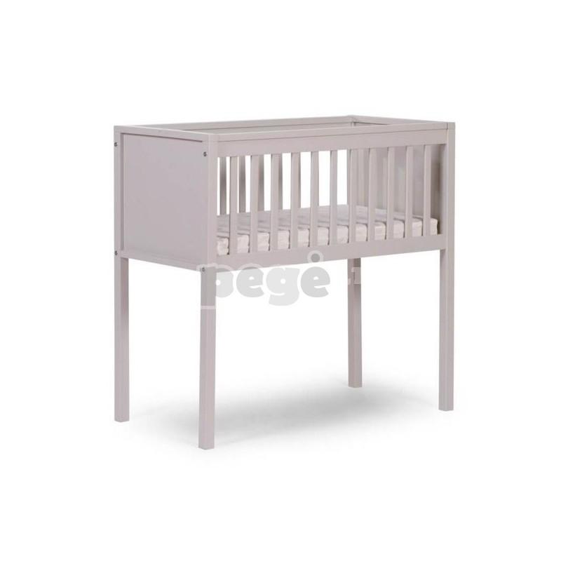 CHILDWOOD MINI vaikiška lovytė 40 x 90