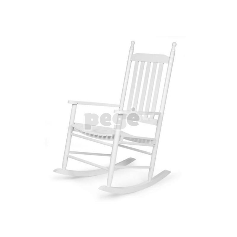 Supamoji kėdė mamai + pagalvėlė
